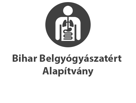 Bihar Belgyógyászatért Alapítvány