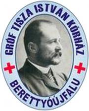 Gróf Tisza István Kórház Berettyóújfalu