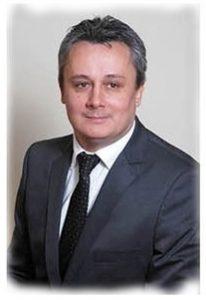 Perge Zoltán