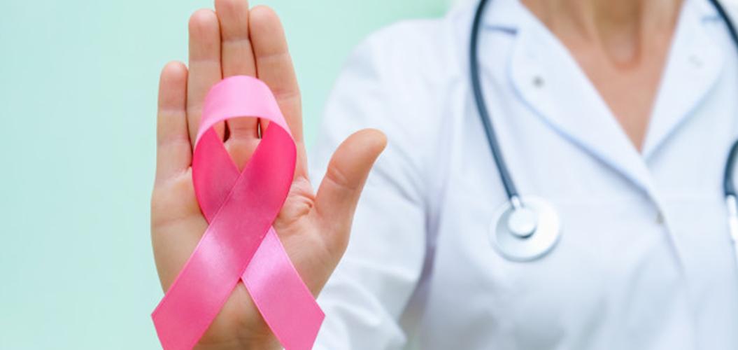 Ultrahang és Mammográfiás vizsgálatra időpontkérés változás