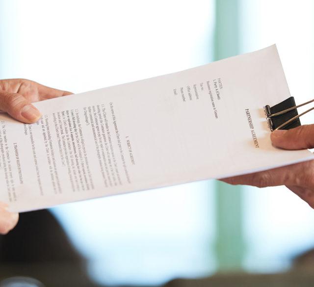 Korlátozás a látogatási engedélyek kiadásáról